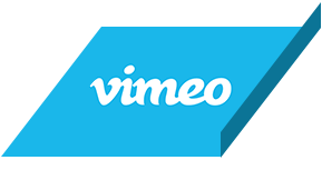 vimeoLogo_01